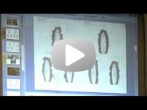 Щербинина Т. Сегментарно-рефлекторный массаж