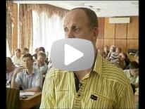 Огулов АТ интервью 1 Национальному каналу Украины