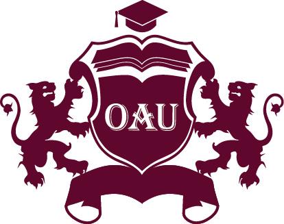 Oxford_Academic_Union_logo_bordo_filled.jpg - 80.54 kB