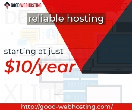 http://nasikovskyi.com/images/cheap-web-hosting-package-23220.jpg