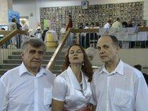 moskwa2005_13
