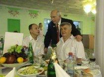 Конференции в Москве, 2005, 2007