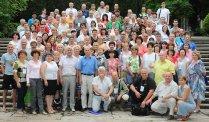 konfer2012_2