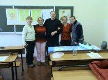 seminary_2