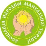 logo.jpg - 10.34 kB